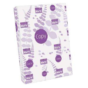 kopieerpapier-a3-80gr-rey-copy-wit-129428