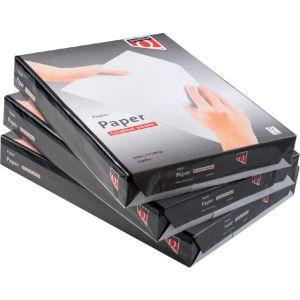 kopieerpapier-a3-80gr-quantore-excellent-wit-pak-500-vel-129451