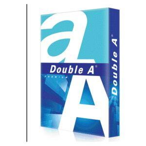 kopieerpapier-a3-80gr-double-a-wit-pak-500-vel-iso9706-witheid-van-cie163-130306