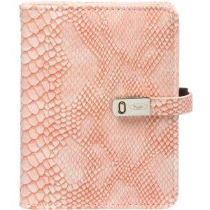 organizer-pocket-croco-roze-kalpa-11066137