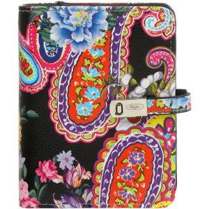 organizer-pocket-flowerpower-kalpa-11066138