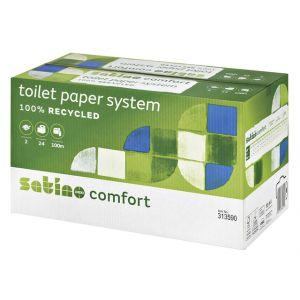 toiletpapier-satino-comfort-2-laags-100m-doprollen-24stuks-1386039