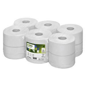 toiletpapier-satino-comfort-mini-2-laags-180m-12rollen-1386043
