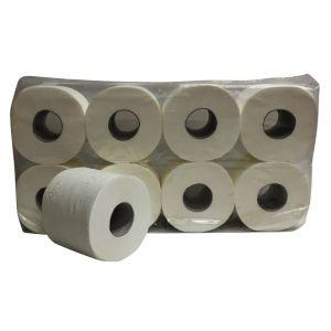 toiletpapier-euro-3laags-250vel-1386879
