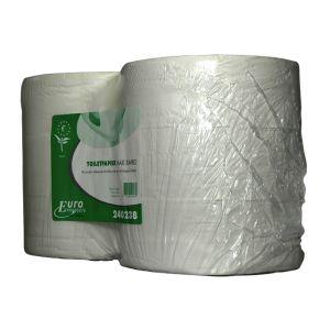 toiletpapier-euro-maxi-jumbo-recycled-2laags-380m-1386884