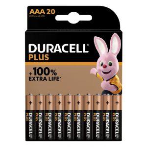 batterij-duracell-plus-aaa-20st-1387955