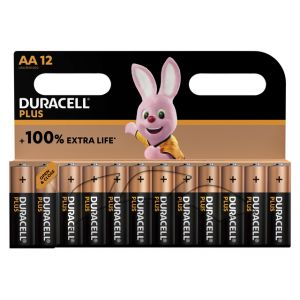 batterij-duracell-plus-aa-12st-1388138