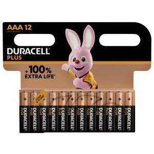batterij-duracell-plus-aaa-12st-1388151
