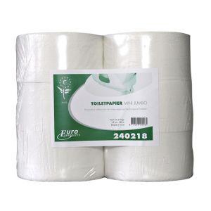 toiletpapier-euro-mini-jumbo-recycled-180m-12rol-1388561