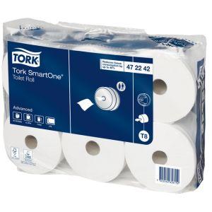 toiletpapier-tork-t8-472242-advanced-2laags-1150vel-6rol-1391490
