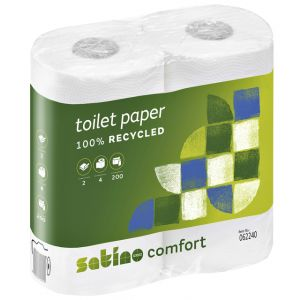toiletpapier-2laags-200vel-64rol-1391551