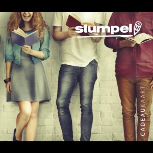 stumpel-cadeaukaart-twv-¿-10-88010