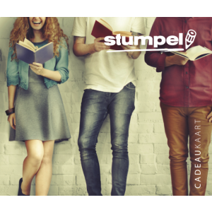stumpel-cadeaukaart-twv-¿-50-88050