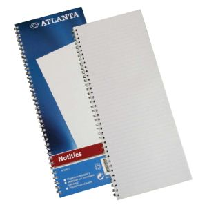cahier-smalfolio-a-1030-12;-50blz-22105