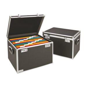 hangmappenkoffer-a4-afsluitbaar-zwart-chroom-224114