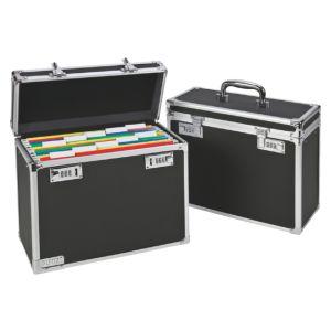 hangmappenkoffer-leitz-afsluitbaar-zwart-chroom-224115