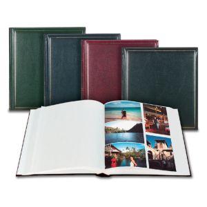 fotoalbum-brepols-classic-promo-29x32cm-50v-ass-270023