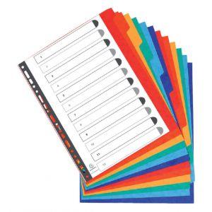tabbladen-exacompta-11r-extra-breed-6-delig-karton-270272