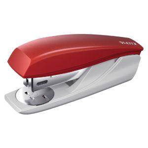 nietmachine-leitz-5501-25-vel-24-6-rood-301292