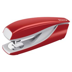 nietmachine-leitz-5502-24-6-26-6-inleg-70mm-rood-301322