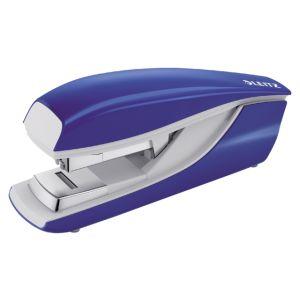 nietmachine-leitz-5523-flat-clinch-40vel-24-6-blau-301413
