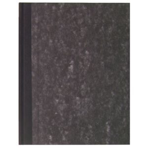 breedkwarto-cahier-gelin-200bl-31120