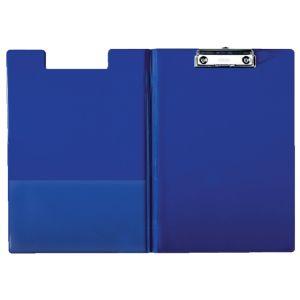 klemmap-met-omslag-tas-a4-blauw-esselte-56045-316085