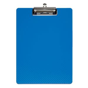 klembord-maul-2361037-flexx-a4-blauw-316098
