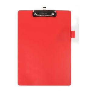 klembord-quantore-a4-rood-316172