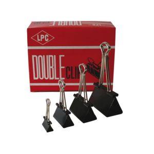 papierklem-maul-2133290-foldback-32mm-ds-12-stuks-316606
