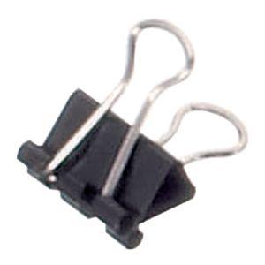 papierklem-maul-213-foldback-16mm-ds-à-12-316622