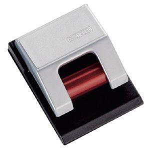 rolklemboy-hebel-zelfklevend-grijs-6241084-316670
