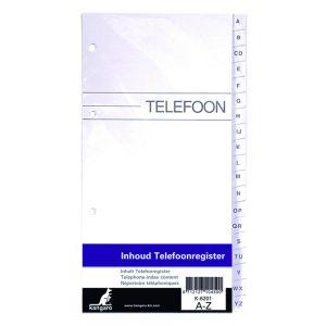 vulling-telefoonalbum-ktc-k-6201-a-z-4r-320225