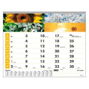 kalender-2019-maandkalender-4-seizoenen-43x34cm-336035