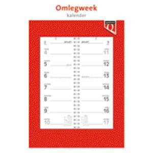 omlegkalender-2019-quantore-week-spiraal-schild-336040