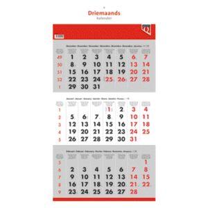 kalender-2019-driemaandskalender-30-5x59cm-336041