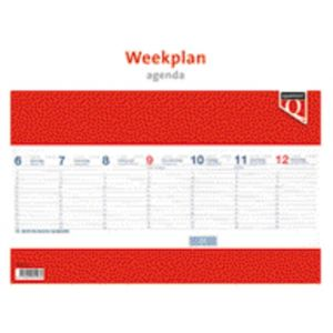 kalender-2019-weekplan-336044