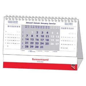 bureaumaandkalender-2020-21x14cm-336060