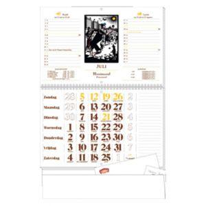 maandkalender-2019-korenaar-nederlandstalig-336068