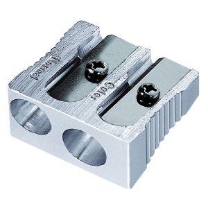puntenslijper-m-r-212-000-metaal-dubbel-340650