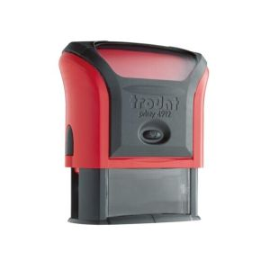 stempelautomaat-trodat-printy-4912;-4-5-regels-351042