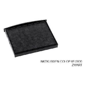 inktkussen-colop-2800-2860-zwart-51781-351097