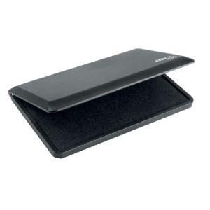 stempelkussen-colop-micro-3-16x9cm-zwart-351120