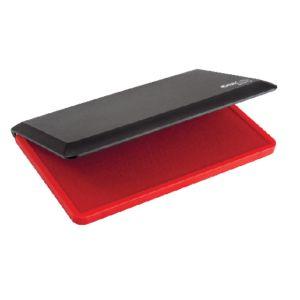 inktkussen-colop-micro-3-16x9cm-rood-351122