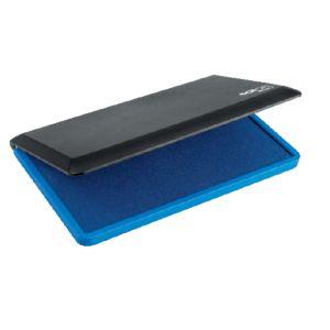 stempelkussen-colop-micro-3-16x9cm-blauw-351123