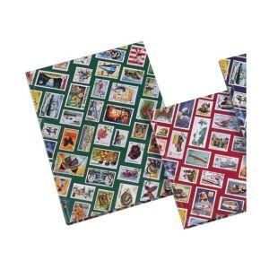 postzegelinsteekalbum-leuchtturm-a4-16blz-371031
