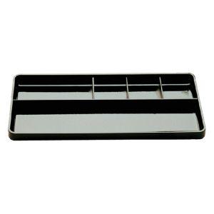 pennenbak-han-1710-5-vaks-zwart-390521