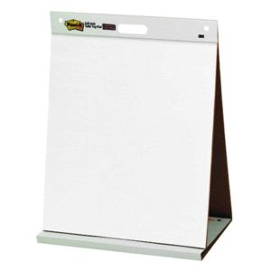 meeting-chart-3m-post-it-563-50-8cmx58-4cm-blanco-pak-20-vel-392521