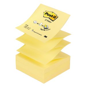 post-it-z-notes-r-330-76x76mm-geel;-a-100-vel-392619