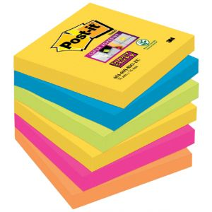 memoblok-3m-post-it-654-ssro-super-sticky-76x76mm-rio-pak-6-blok-392703